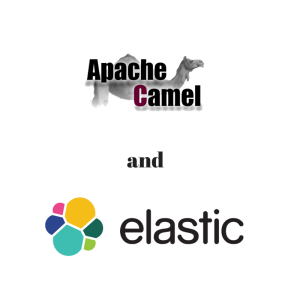 Integration - Getting Started with Apache Camel